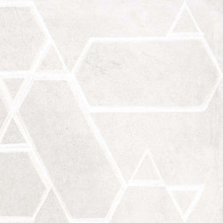 Kent | Firle Nieve | Baldosas de cerámica | VIVES Cerámica