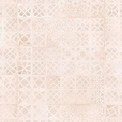 Corwen Arena | Ceramic tiles | VIVES Cerámica