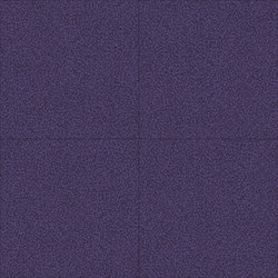 Fracas - Violet | Synthetic panels | Aspecta