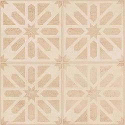 Kent | Corwen Beige | Ceramic tiles | VIVES Cerámica