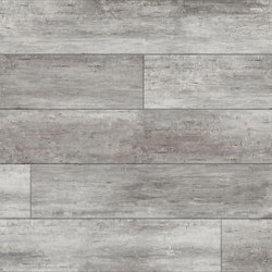 Piermont - Cottage Grey | Plastic flooring | Aspecta