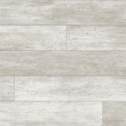 Piermont - Polar White | Pavimenti | Aspecta