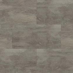 Lithic Stone - Tinder | Plastic flooring | Aspecta