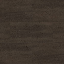 Mica - Deep Brown | Synthetic panels | Aspecta