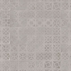 Corwen Gris | Ceramic tiles | VIVES Cerámica