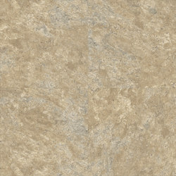 Pyrite - Sand | Synthetic panels | Aspecta