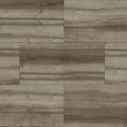 Tremolo Marble - Latte | Plastic flooring | Aspecta