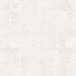 Corwen Nieve | Baldosas de cerámica | VIVES Cerámica