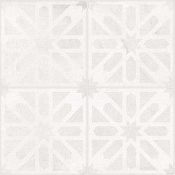 Kent | Corwen Nieve | Carrelage céramique | VIVES Cerámica