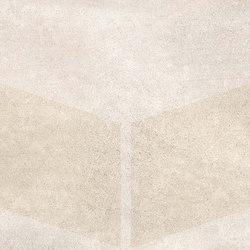 Ebony Arena | Baldosas de cerámica | VIVES Cerámica