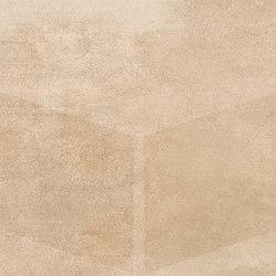 Ebony Beige | Keramik Fliesen | VIVES Cerámica