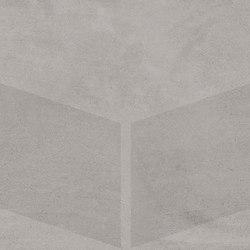 Ebony Gris | Baldosas de cerámica | VIVES Cerámica