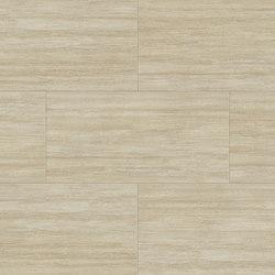 Corneto - Ecru | Plastic flooring | Aspecta