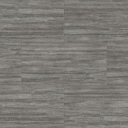Corneto - Shale Grey | Synthetic panels | Aspecta