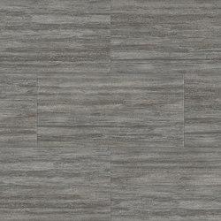 Corneto - Shale Grey | Plastic flooring | Aspecta