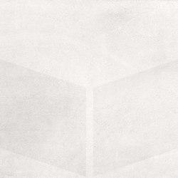 Ebony Nieve | Baldosas de cerámica | VIVES Cerámica