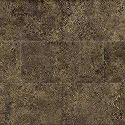 Fulton Hyde - Burnt Caramel | Plastic flooring | Aspecta