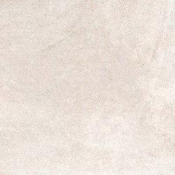 Kent Arena | Baldosas de cerámica | VIVES Cerámica