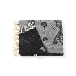 Hazy Blanket | Coperte | SCHNEID