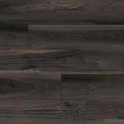 Beaumont Hickory - Dusk | Plastic flooring | Aspecta