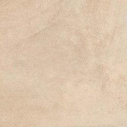 Kent Beige | Carrelage céramique | VIVES Cerámica