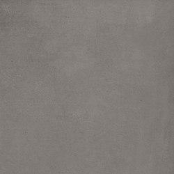 Kent Grafito | Ceramic tiles | VIVES Cerámica