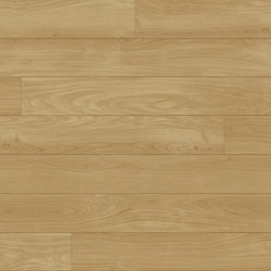 Blair Cherry - Natural | Plastic flooring | Aspecta