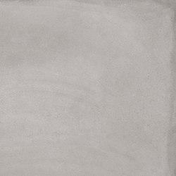 Kent Gris | Wall tiles | VIVES Cerámica