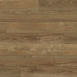Contemporary Oak - Antique | Plastic flooring | Aspecta