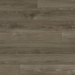 Contemporary Oak - Greige | Plastic flooring | Aspecta
