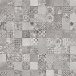 Lynton Sombra | Tiles | VIVES Cerámica