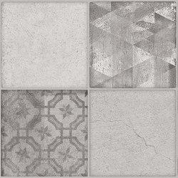 Kent | Lynton Sombra | Carrelage céramique | VIVES Cerámica