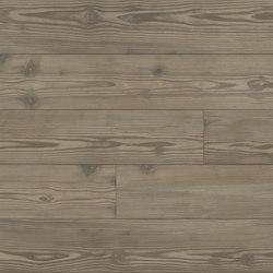 Iceland Pine - Stone | Suelos de plástico | Aspecta