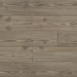Iceland Pine - Stone | Lastre plastica | Aspecta