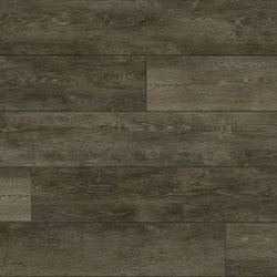 Mason Oak - Mist | Synthetic panels | Aspecta