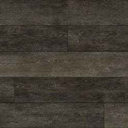 Mason Oak - Sea | Plastic flooring | Aspecta
