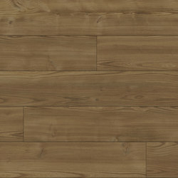 Melbourne Elm - Natural | Plastic flooring | Aspecta