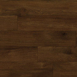 Perfect Oak - Sienna | Plastic flooring | Aspecta