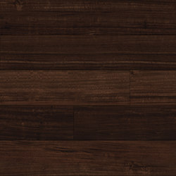 Spotted Gum - Merlot | Synthetic panels | Aspecta