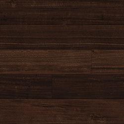 Spotted Gum - Merlot | Plastic flooring | Aspecta