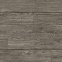 Summer Pine - Driftwood | Synthetic panels | Aspecta