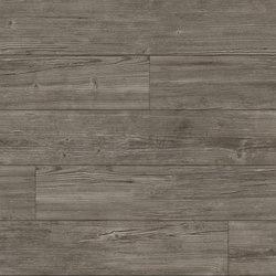 Summer Pine - Driftwood | Plastic flooring | Aspecta
