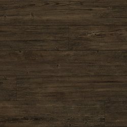 Summer Pine - Smoke | Plastic flooring | Aspecta