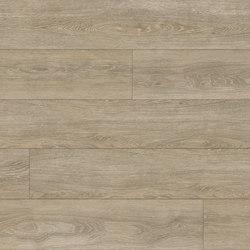 Treated Oak - Bleached | Pavimenti | Aspecta