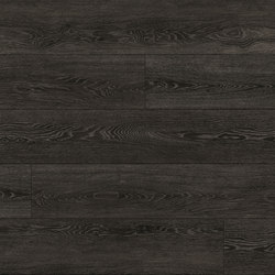 Treated Oak - Fumed | Plastic flooring | Aspecta