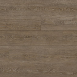 Treated Oak - Oiled | Plastic flooring | Aspecta