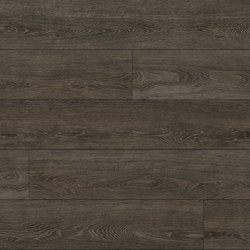 Treated Oak - Oxidized | Synthetic panels | Aspecta