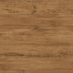 Brindle Oak - Sun Dried | Plastic flooring | Aspecta