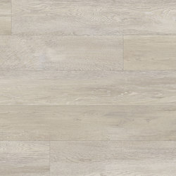 Crescent Oak - Cirrus | Plastic flooring | Aspecta