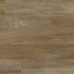 Crescent Oak - North Face | Plastic flooring | Aspecta
